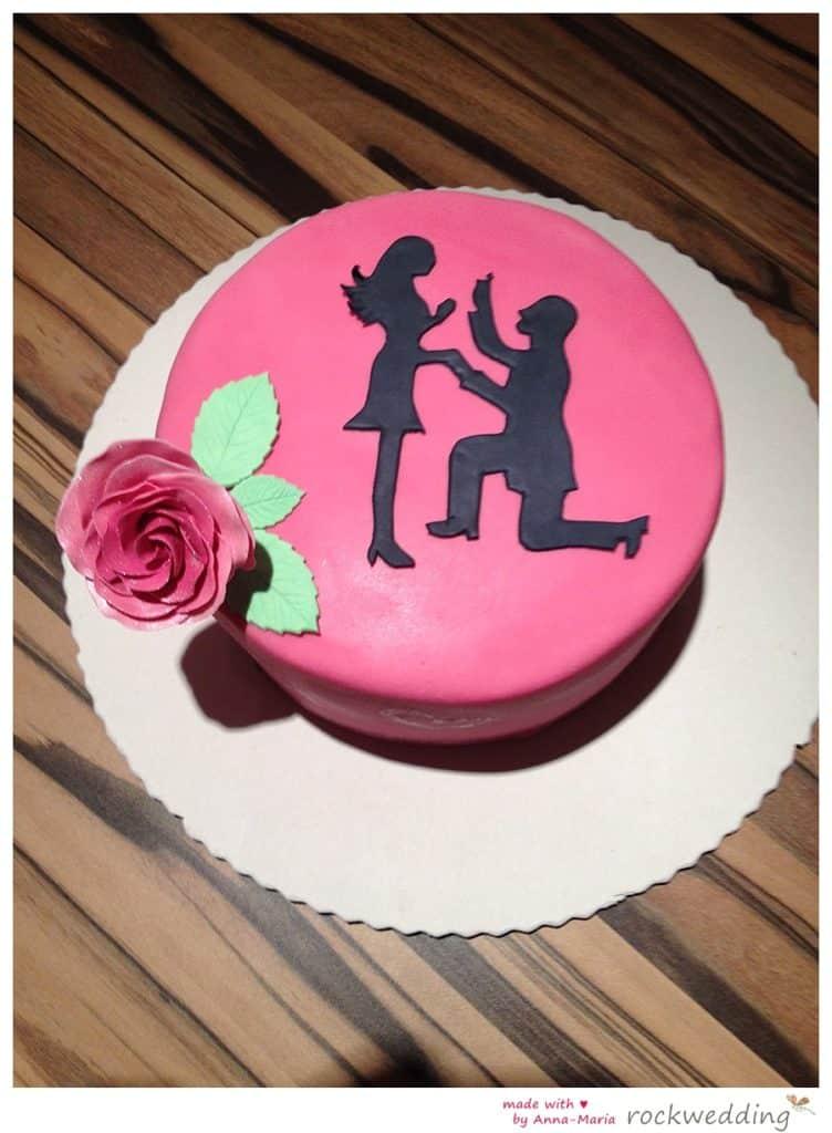 Torte_Hochzeit_kosten