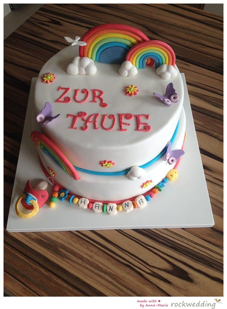 Torte_Taufe_Freiburg