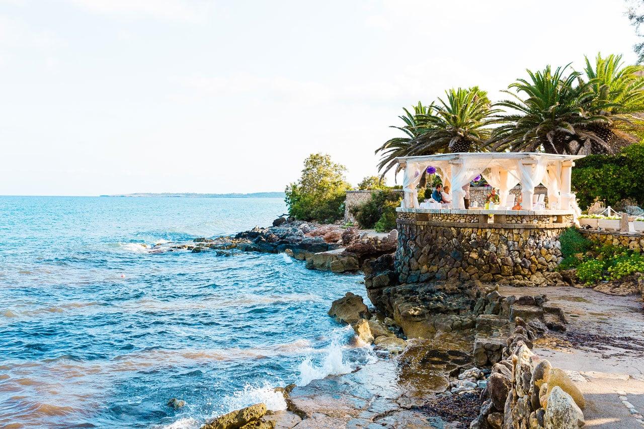 hochzeitsplaner-mallorca-port-verd-del-mar