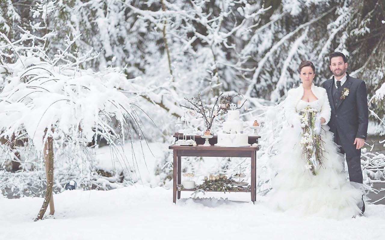 styled-shoot-winterzauber-im-schwarzwald