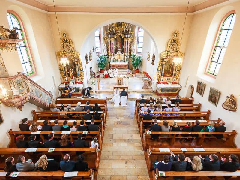Hochzeitskirche-Oberbiederbach