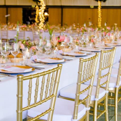 american-wedding-am-bodensee-bad-hotel-ueberlingen12