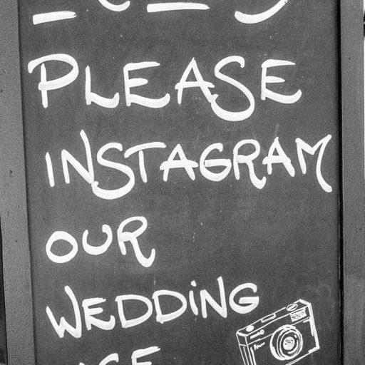 american-wedding-am-bodensee-bad-hotel-ueberlingen15