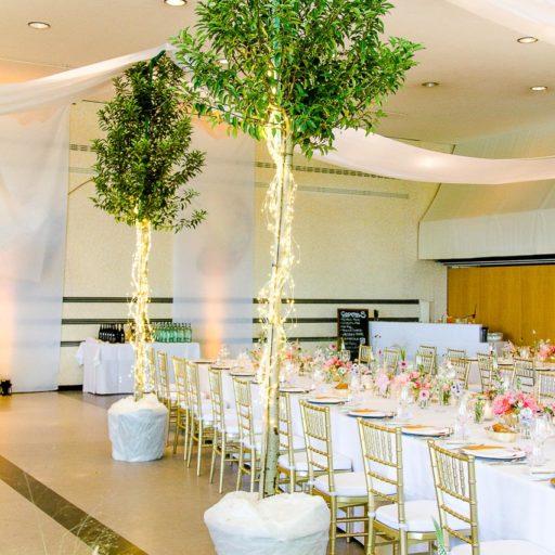 american-wedding-am-bodensee-bad-hotel-ueberlingen20