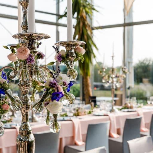 as-a-weddingplanner-in-castle-bollschweil-and-dialekt-in-merdingen1