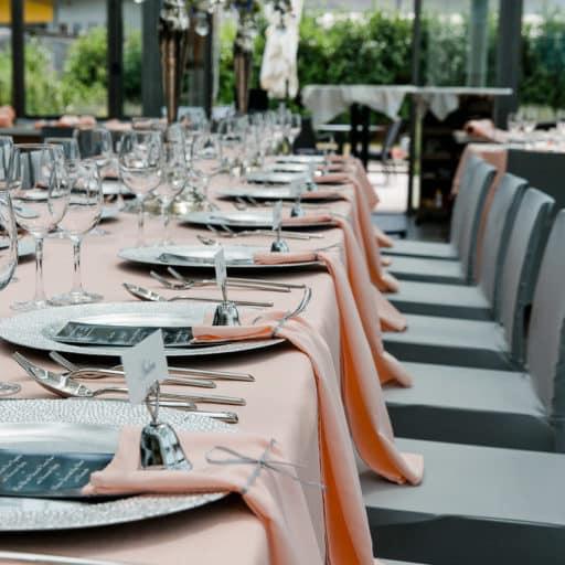 as-a-weddingplanner-in-castle-bollschweil-and-dialekt-in-merdingen11