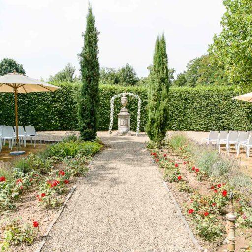 as-a-weddingplanner-in-castle-bollschweil-and-dialekt-in-merdingen14