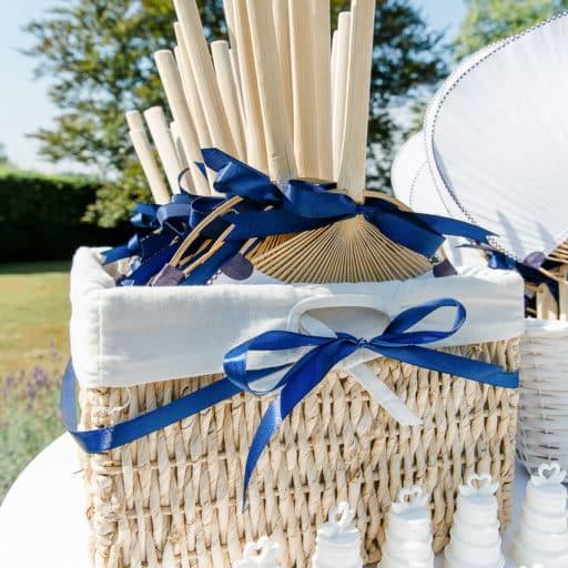 as-a-weddingplanner-in-castle-bollschweil-and-dialekt-in-merdingen19