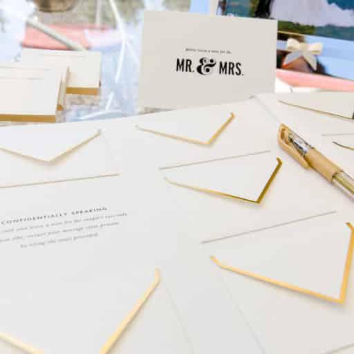as-a-weddingplanner-in-castle-bollschweil-and-dialekt-in-merdingen20