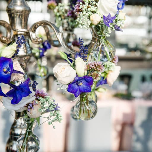 as-a-weddingplanner-in-castle-bollschweil-and-dialekt-in-merdingen4