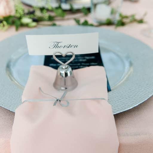 as-a-weddingplanner-in-castle-bollschweil-and-dialekt-in-merdingen5