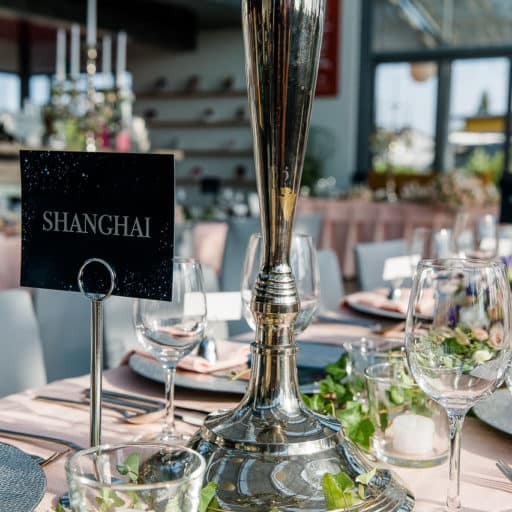 as-a-weddingplanner-in-castle-bollschweil-and-dialekt-in-merdingen6