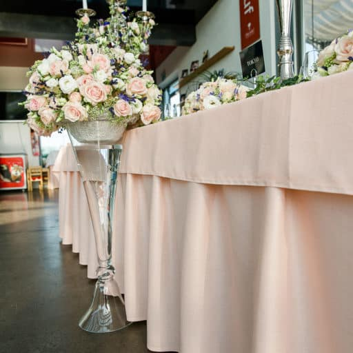 as-a-weddingplanner-in-castle-bollschweil-and-dialekt-in-merdingen7