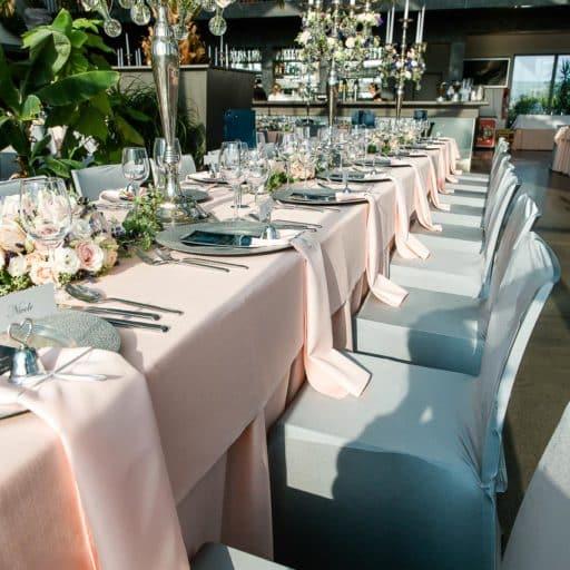 as-a-weddingplanner-in-castle-bollschweil-and-dialekt-in-merdingen8