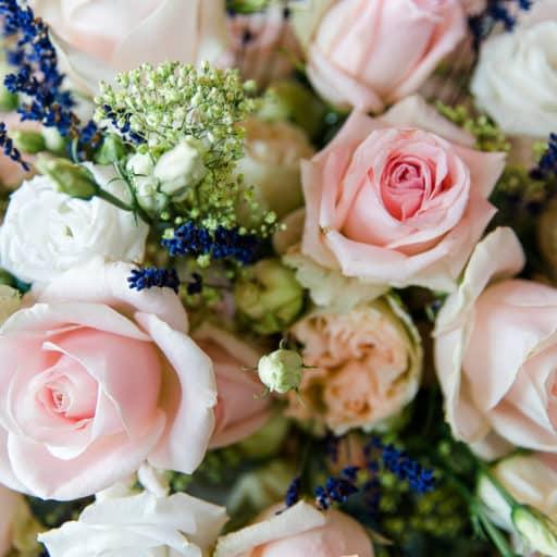 as-a-weddingplanner-in-castle-bollschweil-and-dialekt-in-merdingen9