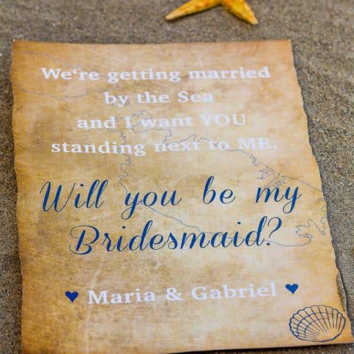 heiraten-am-strand-von-malta-hochzeitlocation-auf-der-insel1