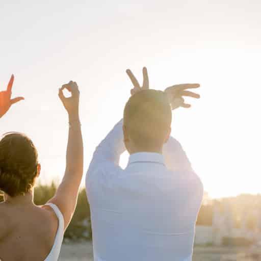 heiraten-am-strand-von-malta-hochzeitlocation-auf-der-insel10