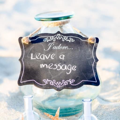 heiraten-am-strand-von-malta-hochzeitlocation-auf-der-insel11