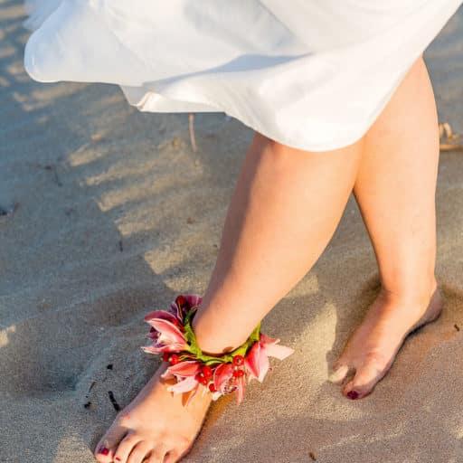 heiraten-am-strand-von-malta-hochzeitlocation-auf-der-insel12
