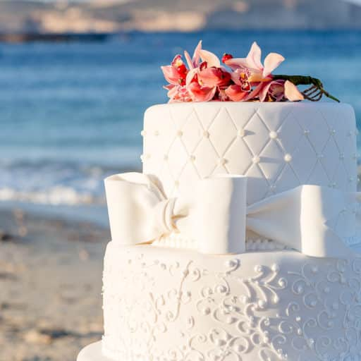 heiraten-am-strand-von-malta-hochzeitlocation-auf-der-insel13
