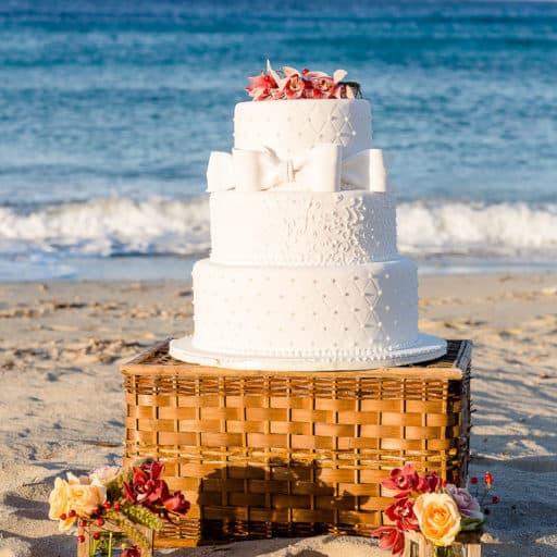 heiraten-am-strand-von-malta-hochzeitlocation-auf-der-insel14