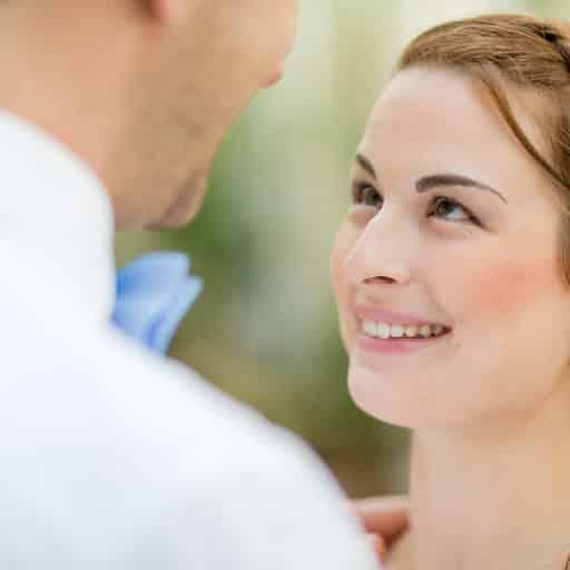 heiraten-am-strand-von-malta-hochzeitlocation-auf-der-insel15