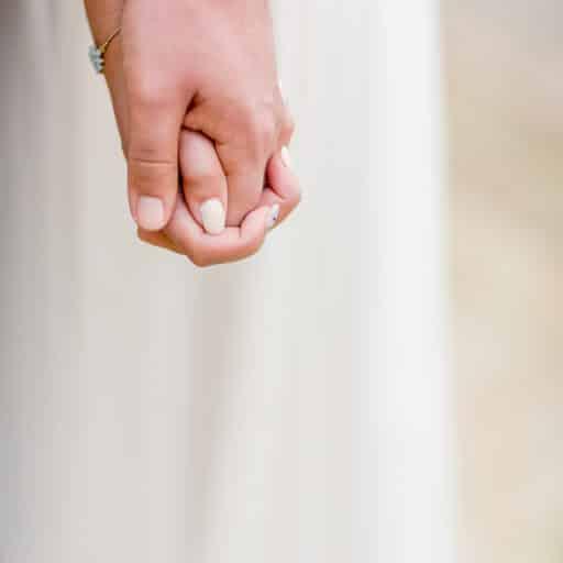 heiraten-am-strand-von-malta-hochzeitlocation-auf-der-insel17