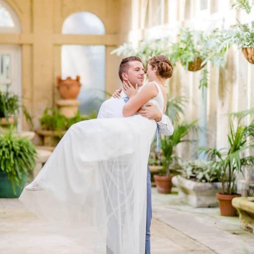 heiraten-am-strand-von-malta-hochzeitlocation-auf-der-insel21