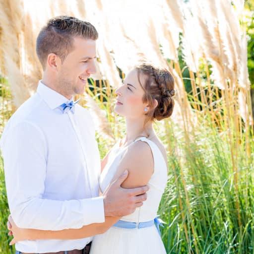 heiraten-am-strand-von-malta-hochzeitlocation-auf-der-insel23
