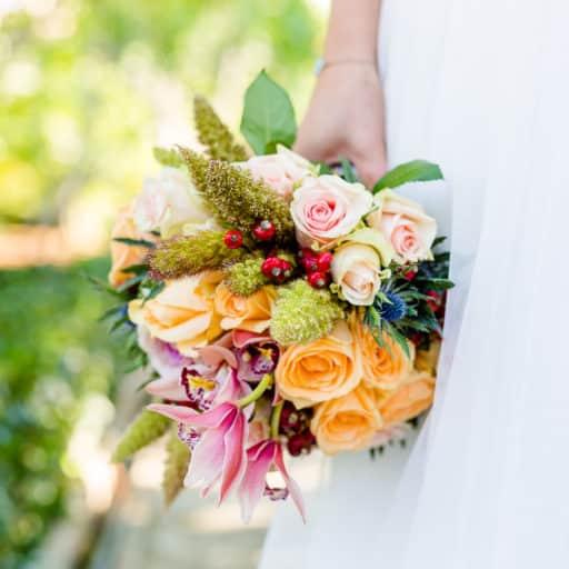 heiraten-am-strand-von-malta-hochzeitlocation-auf-der-insel24