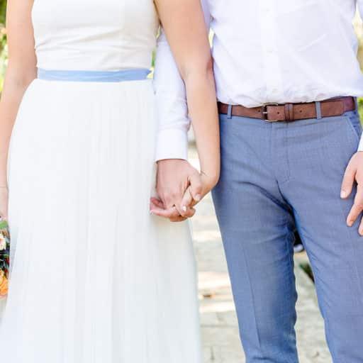 heiraten-am-strand-von-malta-hochzeitlocation-auf-der-insel25