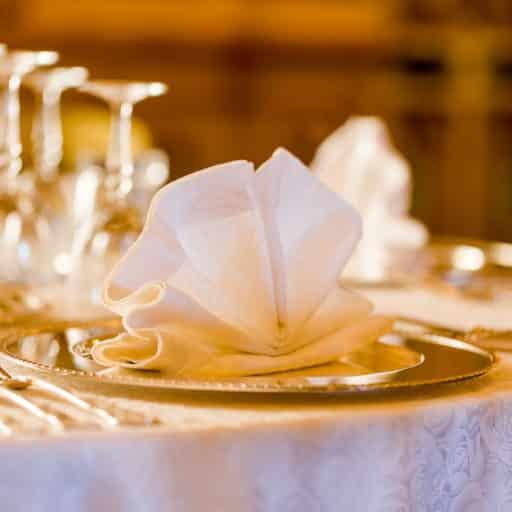 heiraten-am-strand-von-malta-hochzeitlocation-auf-der-insel27