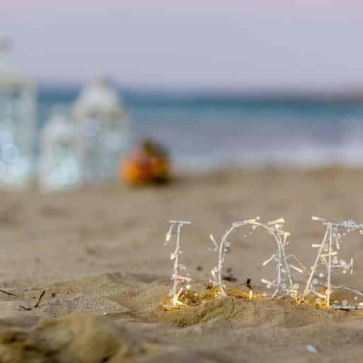 heiraten-am-strand-von-malta-hochzeitlocation-auf-der-insel3