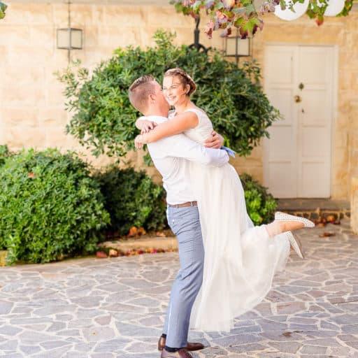 heiraten-am-strand-von-malta-hochzeitlocation-auf-der-insel33