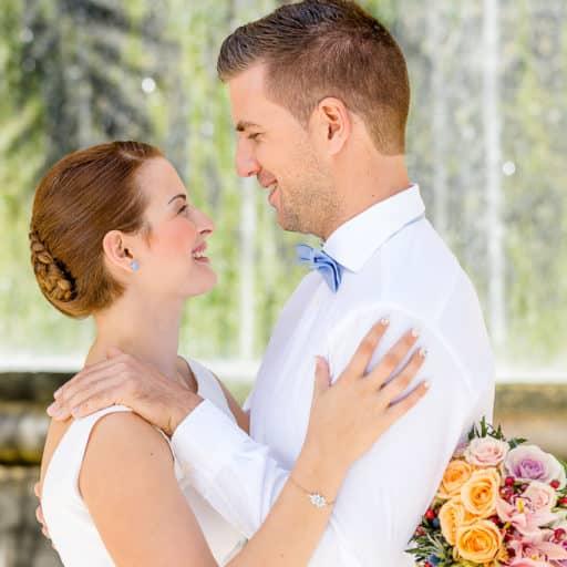 heiraten-am-strand-von-malta-hochzeitlocation-auf-der-insel37