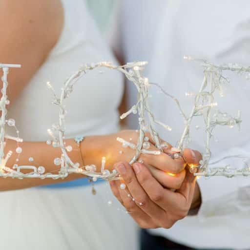 heiraten-am-strand-von-malta-hochzeitlocation-auf-der-insel4