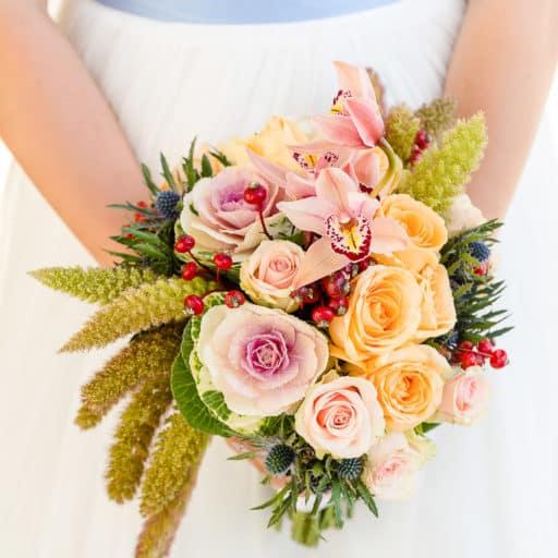 heiraten-am-strand-von-malta-hochzeitlocation-auf-der-insel40