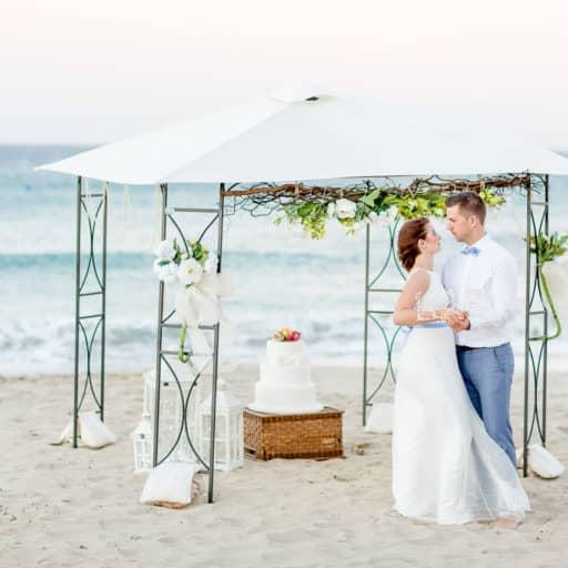 heiraten-am-strand-von-malta-hochzeitlocation-auf-der-insel5