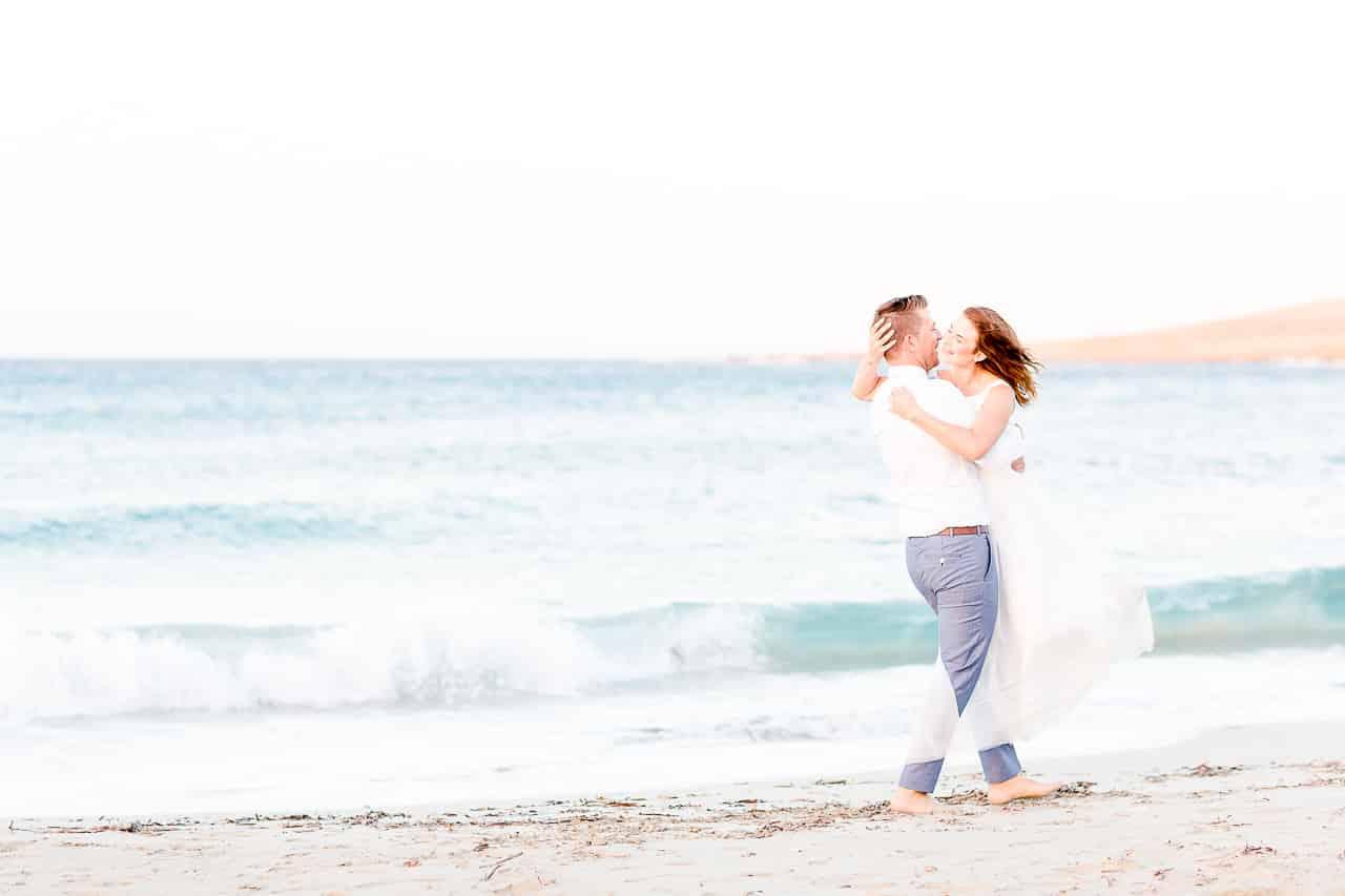 heiraten-am-strand-von-malta-hochzeitlocation-auf-der-insel6