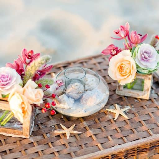 heiraten-am-strand-von-malta-hochzeitlocation-auf-der-insel8
