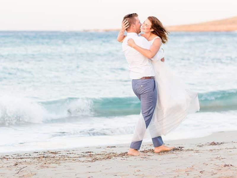 hochzeits-einmalseins-heiraten-auf-mallorca