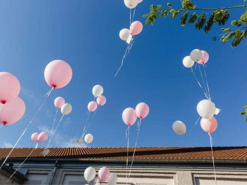 hochzeits-einmalseins-luftballons