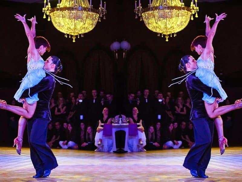 hochzeits-einmalseins-tanzkurs