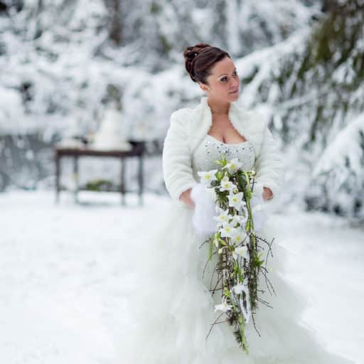 wedding-shot-snow-black-forest-by-rockwedding11