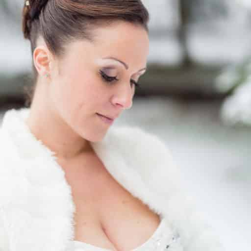 wedding-shot-snow-black-forest-by-rockwedding12