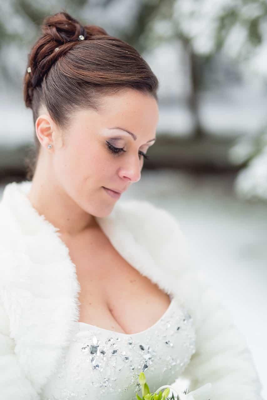 wedding-shot-snow-black-forest-by-rockwedding12