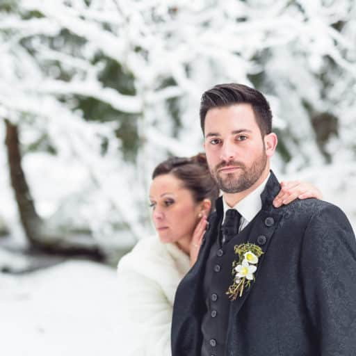 wedding-shot-snow-black-forest-by-rockwedding13