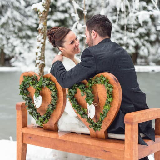 wedding-shot-snow-black-forest-by-rockwedding15