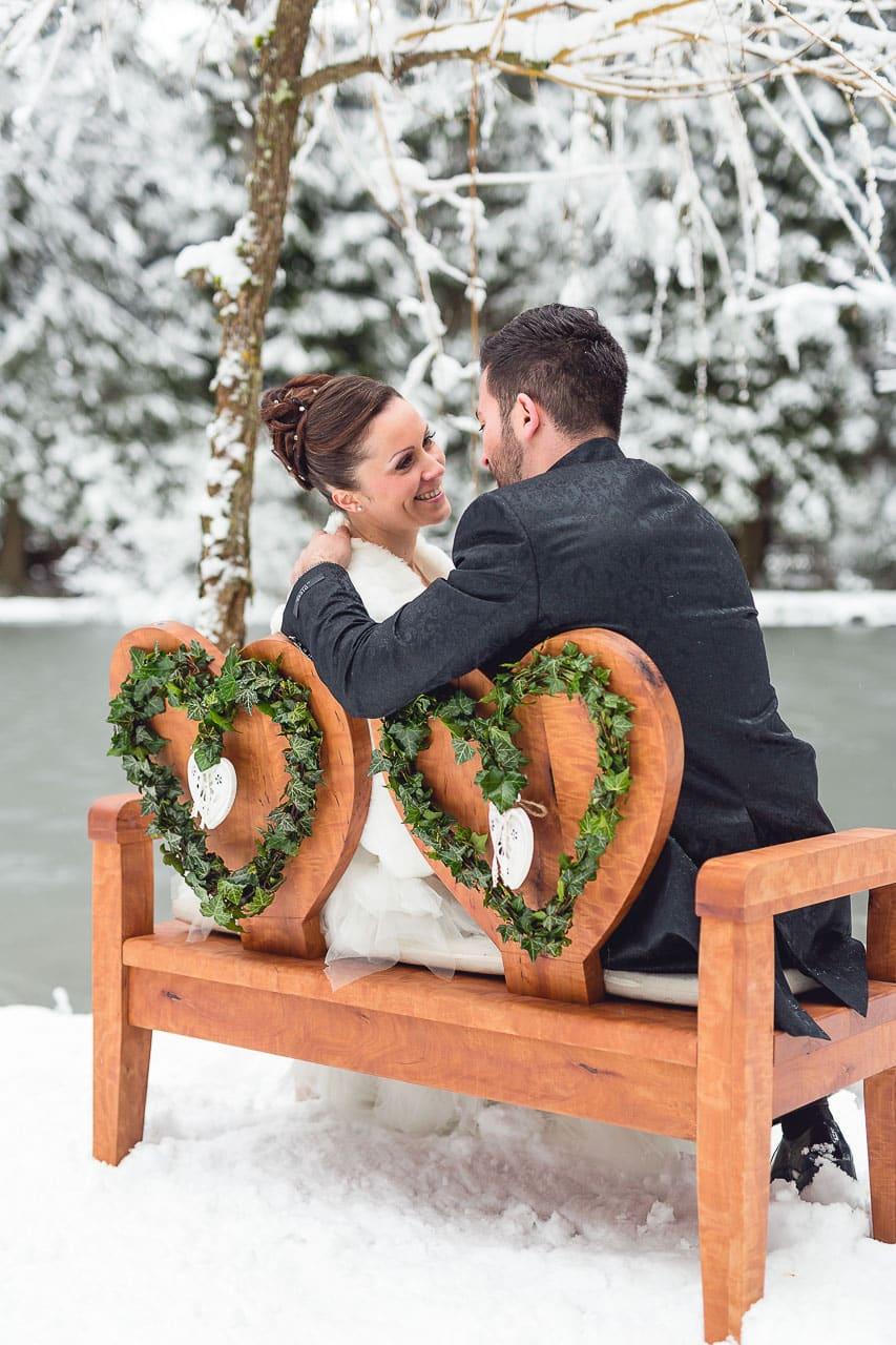 wedding-shot-snow-black-forest-by-rockwedding15