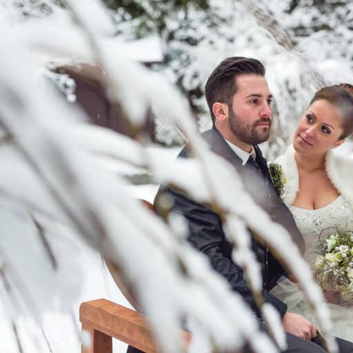 wedding-shot-snow-black-forest-by-rockwedding16